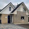 Renovatie Woning Friesland